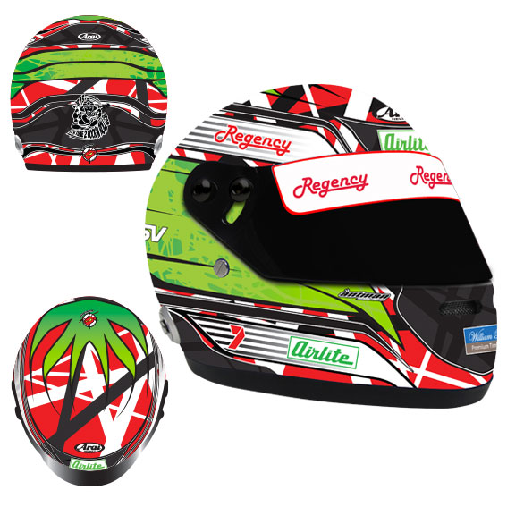 Courtney-2014-minihelmet.jpg