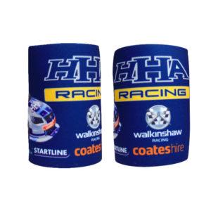 HHA RACING TEAM CAN COOLER 2014