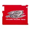 HOLDEN RACING TEAM HRT IPAD COVER 2012