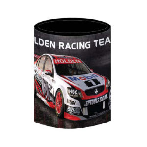 HOLDEN RACING TEAM CAN COOLER 2014