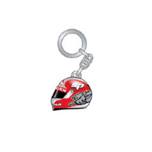 HOLDEN RACING TEAM KEYRING 2014