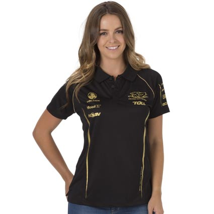 HRT-Ladies-Team-Polo-Gold-Stripes.jpg