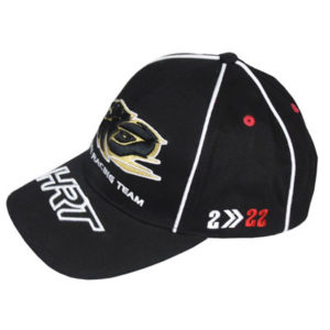 HOLDEN RACING TEAM MENS DRIVERS CAP 2013