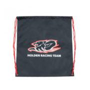 HOLDEN RACING TEAM DRAWSTRING BAG 2016