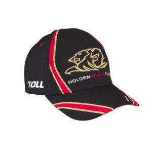 HOLDEN RACING TEAM HRT TEAM CAP 2013