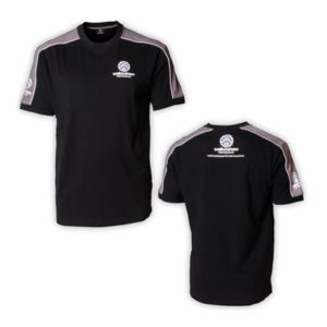 WALKINSHAW PERFORMANCE PANEL T-SHIRT 2