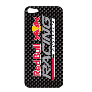 RED BULL RACING AUSTRALIA IPHONE 5 CASE 2014
