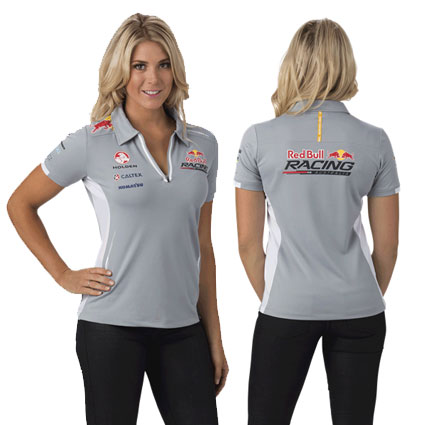 RED-BULL-LADIES-GREY-POLO.jpg
