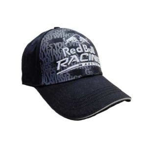 RED BULL RACING AUSTRALIA GIVES YOU WINGS CAP