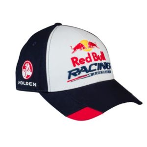 RED BULL RACING AUSTRALIA MENS TEAM CAP 2013