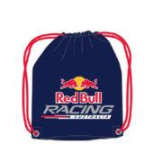 RED BULL RACING AUSTRALIA SLING BAG