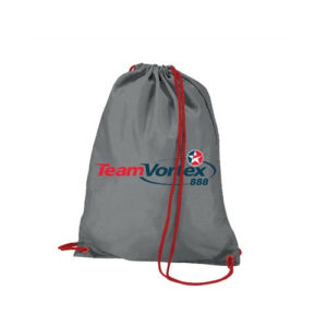 TEAM VORTEX DRAWSTRING BAG 2016