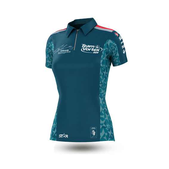TEAM_VORTEX_WOMENS_TEAM_POLO_SHIRT_2017
