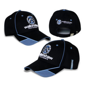 WALKINSHAW PERFORMANCE TEAM CAP 2016