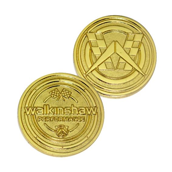 WP-Coin-2016.jpg