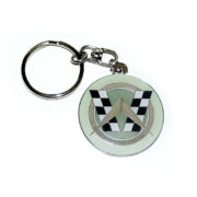 WALKINSHAW PERFORMANCE KEYRING 2016