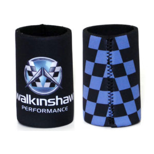 WALKINSHAW PERFORMANCE CAN COOLER 2016