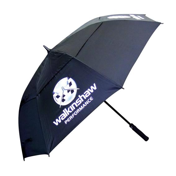 WP-umbrella-2016.jpg
