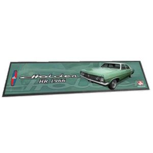 HOLDEN HR BAR RUNNER 2013