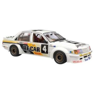 1982 HOLDEN VH Bathurst 2nd Place scale 1:18