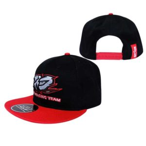 HOLDEN RACING TEAM FLAT PEAK CAP 2015