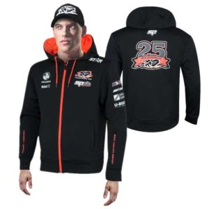 HOLDEN RACING TEAM MENS TEAM HOODIE 2015