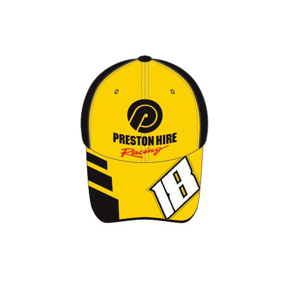 PRESTON_HIRE_TEAM_18_TEAM_CAP_2017
