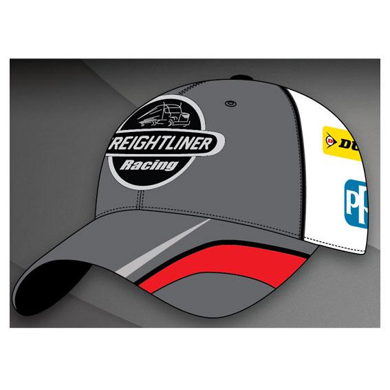 FREIGHTLINER_CAP_2017_FV