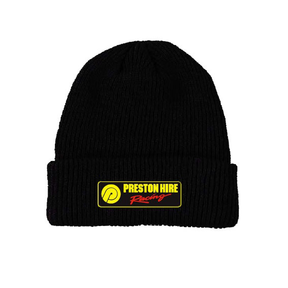 PRESTON_HIRE_TEAM_18_BEANIE_2017