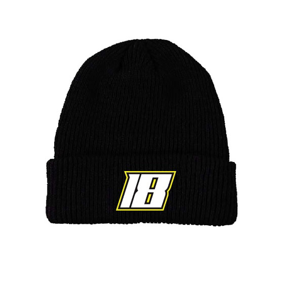 PRESTON_HIRE_TEAM_18_BEANIE_BV_2017