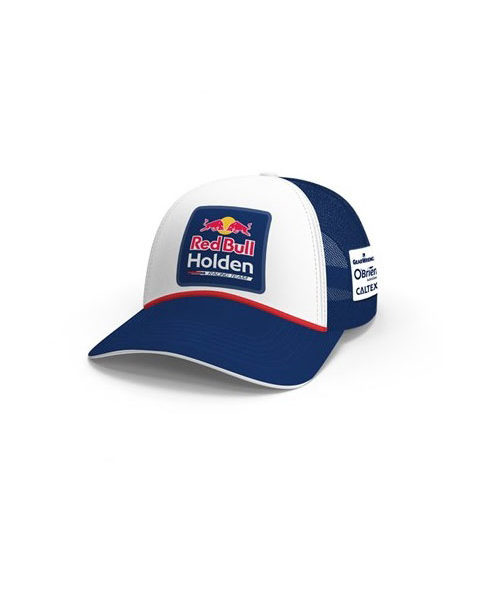 RED_BULL_HOLDEN_RACING_TEAM_RETRO_CAP_FV
