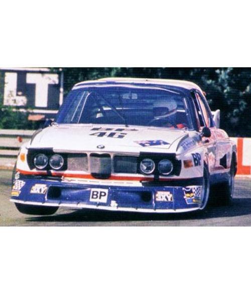 BROCK_LEMAN_BMW