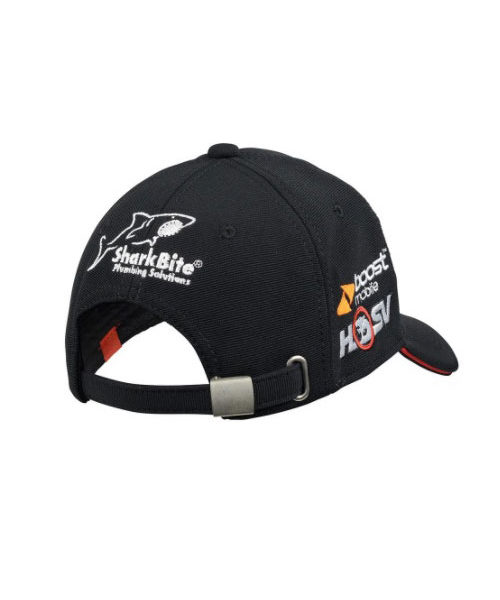 MOBIL1_HSV_RACING_MEDIA_CAP_BV
