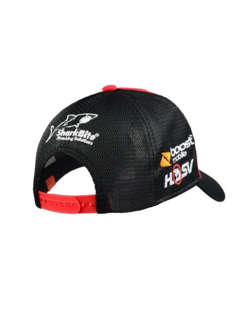 MOBIL1_HSV_RACING_TRUCKER_CAP_BV