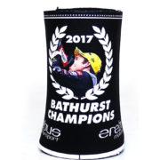PENRITE_BATHURST_CHAMPIONS_SHOEY_BV_2017