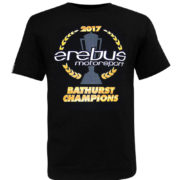 PENRITE_MENS_BATHURST_CHAMPIONS_TEE_2017