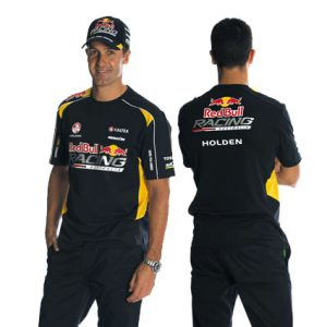 RED-BULL-MENS-TEAM-TEE-300×300