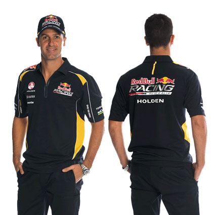 RED-BULL-MENS-TEAM-POLO