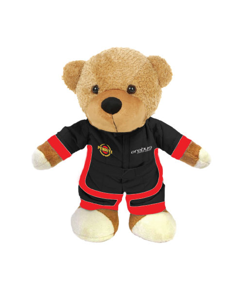 EPR18A-033_TEDDY_BEAR