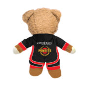 EPR18A-033_TEDDY_BEAR_BV