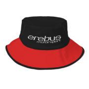 EPR18H-022_BUCKET_HAT