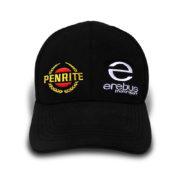 EPR18H-043_MEDIA_CAP