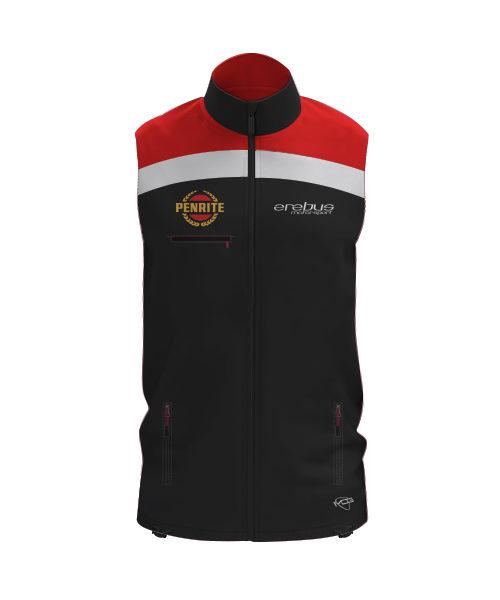 EPR18M-005-Men's-Team-Vest