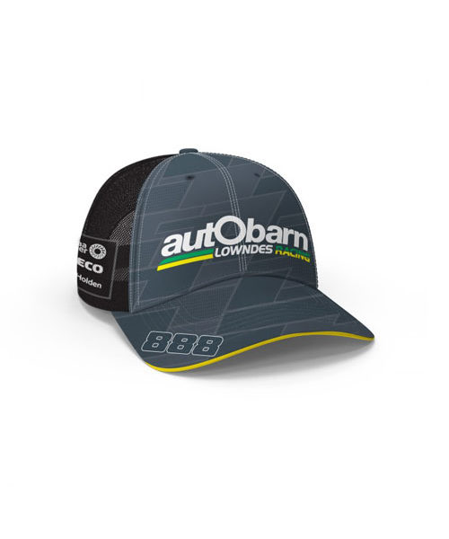 ABLR_TRUCKER_CAP