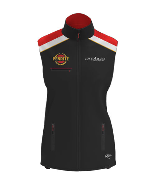 EPR18L-014_LADIES_VEST