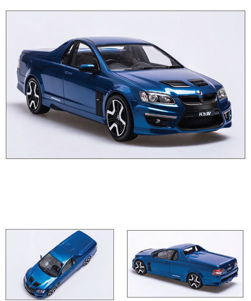 BR18401C_E3_MALOO_20TH_ANNIVERSARY_VOODOO_BLUE