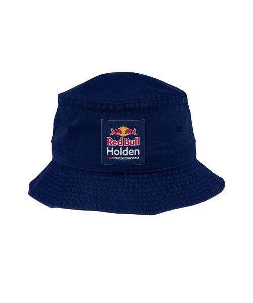 RBHRT_BUCKET_HAT