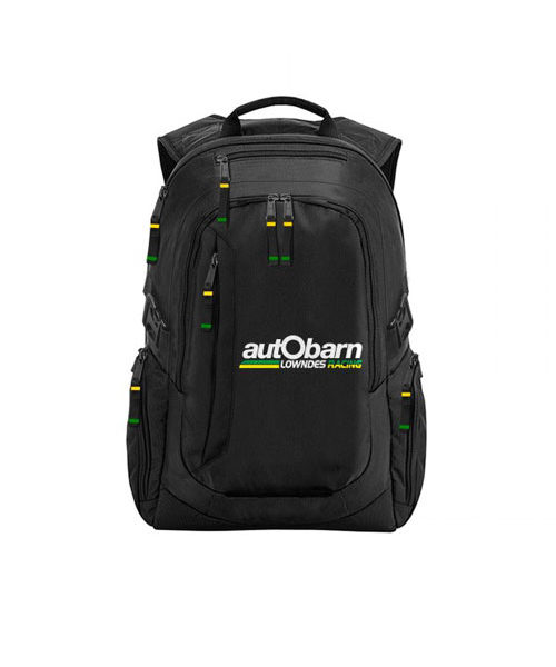 ABLR_BACKPACK