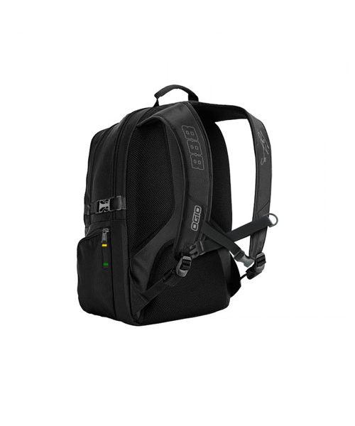 ABLR_BACKPACK_BV