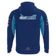 BJRA18M-003-Cool-drive-hoodie-BV